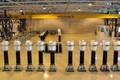 Техническая, экономическая и экологическая целесообразности применения азотного трансформатора тока 110 кВ
