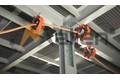 Новинка производства компании «Малиен»: универсальные ролики для прокладки кабеля
