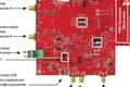 Безлицензионный высокоскоростной АЦП от Texas Instruments
