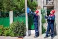 Более 600 выносных пунктов учета электроэнергии установлены в Сочи и Туапсе