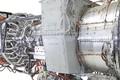 Турбина GE LM6000\u002DPF новый лидер отраслевого оборудования