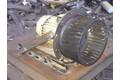 Балансировка роторов в эксплуатационных условиях