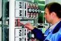 Энергетический аудит в компенсации реактивной мощности распределительных сетйпромышленных предприятий