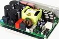 5 типов оборудования, являющегося наиболее сильными источниками гармонических помех