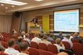 6 июня начнет работу конференция «Реконструкция энергетики-2017»