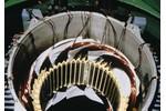 Решения для надежного электроснабжения от компании «Дюпон»