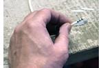 Эффективная маркировка провода: какая она?