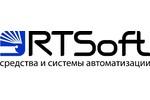 SMART-решение «РТСофт» для энергообъектов