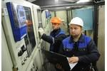 Пилотные проекты по энергосбережению в бюджетных учреждениях Омской области