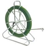 143210 Устройство закладки кабеля STRONG Haupa