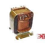 Трансформатор понижающий в корпусе ОСОВ-0,4  IP 65
