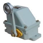 Концевой выключатель КУ-701