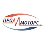 Электродвигатель МТН 112-9 5/905 кВт/об