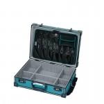 Чемодан для инструментов Proskit 9PK-990