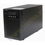 Eaton 9130-1000 - 1000 ВА /900 Вт