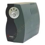 N-Power Smart-Vision SVP-825 - 825 ВА/480 Вт