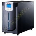 N-Power Mega-Vision MEV-3000 LT - 3000 ВА/2100 Вт