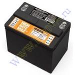 C&D Technologies (Johnson Controls) UPS12-150MRX (12В,36Ач / 12V, 36Ah)