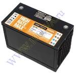 C&D Technologies (Johnson Controls) UPS12-475MRX (12В,115Ач / 12V, 115Ah)