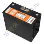 C&D Technologies (Johnson Controls) UPS12-490MRX (12В,149Ач / 12V, 149Ah)