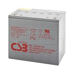 CSB HRL 12200W (12В,50Ач / 12V, 50Ah)