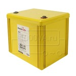 Enersys PowerSafe 12V45 (12В,46Ач / 12V, 46Ah)