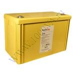 Enersys PowerSafe 12V70 (12В,68Ач / 12V, 68Ah)