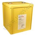 Enersys PowerSafe 2V400/2 (2В,400Ач / 2V, 400Ah)