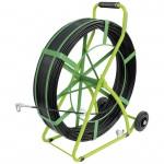 52055360 Устройство закладки кабеля (200 м х 11 мм) Greenlee