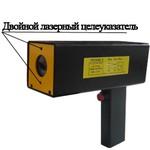 высокотемпературный пирометр КМ3-Термикс