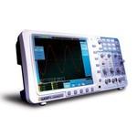 Цифровой осциллограф OWON SDS8302V