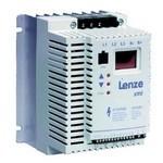 ESMD751X2SFA Преобразователь частоты Lenze SMD 0,75 КВт, Вход 1 фаза 220В в Екатеринбурге