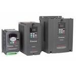 PR6000-0150T3G Преобразователь частоты Prostar PR6000 15 КВт, Вход 3 фазы 400В в Екатеринбурге
