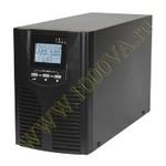 Lanches (East) East EA910 II LCDS - ИБП 1000 ВА/800 Вт  Скидка 5%