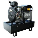 Бензиновый генератор Вепрь АБП 20-Т400/230 ВБ-БС
