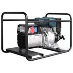 Дизельный генератор Energo ED 6.5/400-S