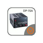 Блоки питания ANLI DP-15A