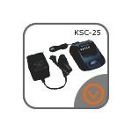 Зарядные устройства Kenwood KSC-25