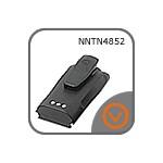 Аккумуляторные батареи Motorola NNTN4852