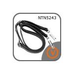 Чехлы и аксессуары для ношения Motorola NTN5243