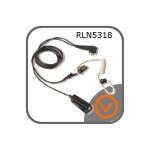 Аудиогарнитуры Motorola RLN5318