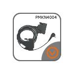 Аксессуары для программирования Motorola PMKN4004