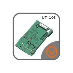 Функциональные платы и модули Icom UT-108