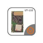 Функциональные платы и модули Icom UT-110