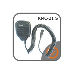Аудиогарнитуры Kenwood KMC-21 S