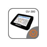 Автомобильные GPS навигаторы GlobalSat GV-380