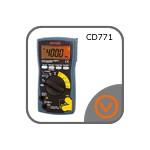 Мультиметры SANWA CD771