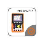 Осциллографы OWON HDS2062M-N