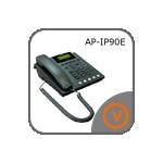 IP-телефоны AddPac AP-IP90E