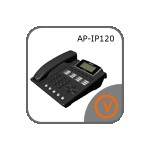 IP-телефоны AddPac AP-IP120